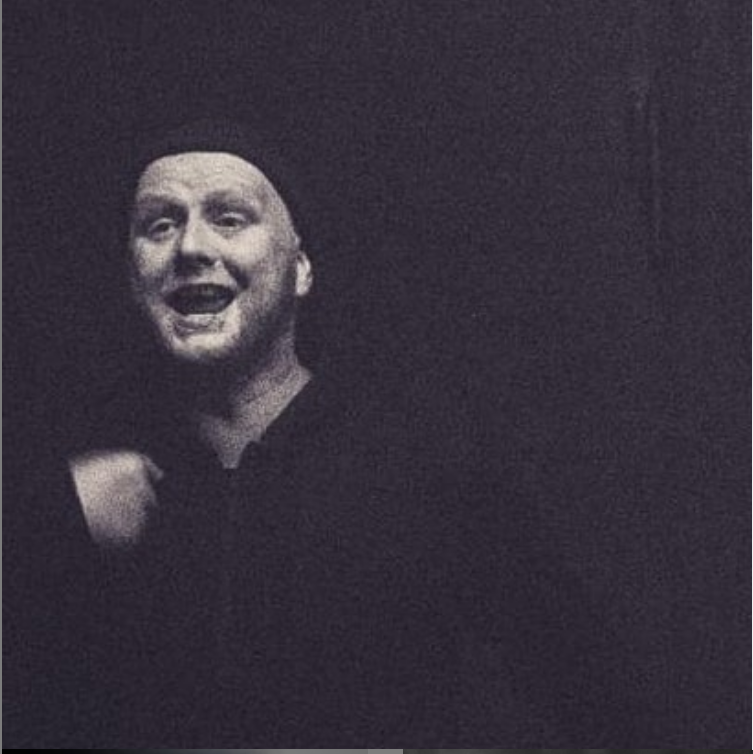 Severin-Roth-Theaterpädagoge-BuT-Student-Theaterwissenschaftler